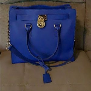 Michael Kors Shoulder bag - Brand New